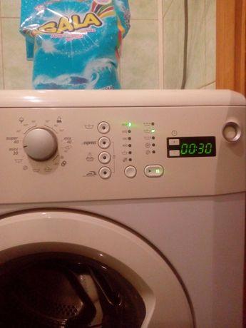 Стиральная машина BEKO - 5 кг.