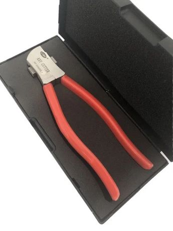 Кусачки для нарезки ключей Lishi