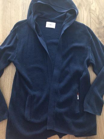 Kardigan sweter Zara 134cm
