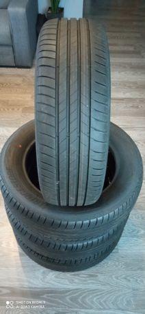 Bridgestone Turanza T005 215/60 R17 96 H NOWE !