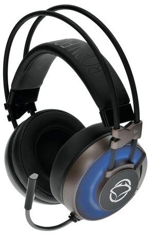 słuchawki  gamingowe  MM022G manta