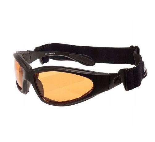 Okulary motocyklowe Bobster
