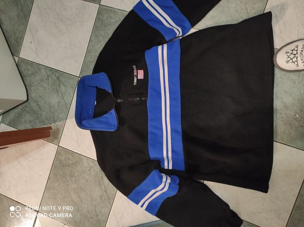 Męska bluza rozmiar L /XL