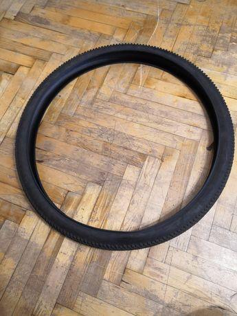 """Покрышка Kenda 29"""", покрышка для велосипеда 29 дюймов"""