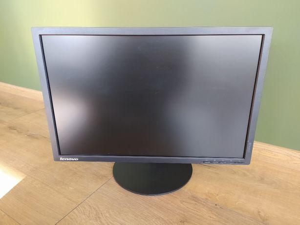 "Monitor LENOVO T2254pC LED 22"""