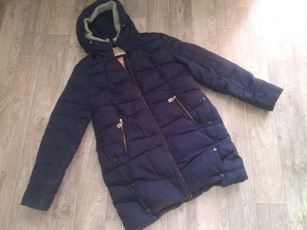 Зимняя куртка, Пуховик, Куртка