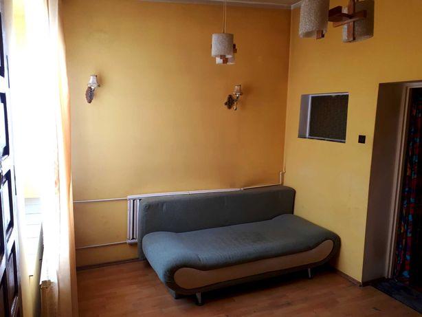 Pokój z kuchnią i łazienką, osobne wejście, Jachcice, PESA/dworzec PKP
