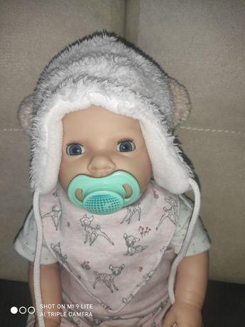 Пупс лялька кукла Реборн
