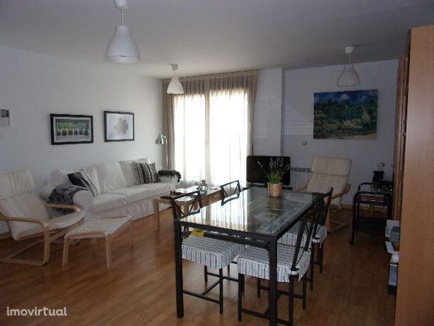 Apartamento para VENDA.Bra41