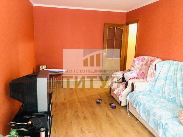 Продается 2к квартира, Артемовский район, п. Юбилейный, ул. Садовая