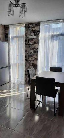 "Стильна 2-к. квартира в модному ЖК по вул. Стрийська ""Леопольтаун"""