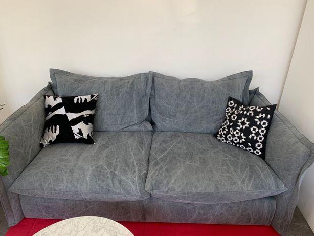Sofa kanapa My Home Knit - zaproponuj swoją cenę