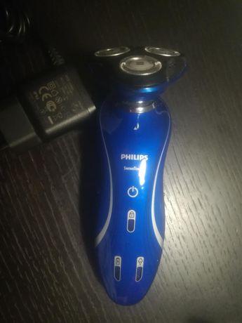 Philipshave RQ1150