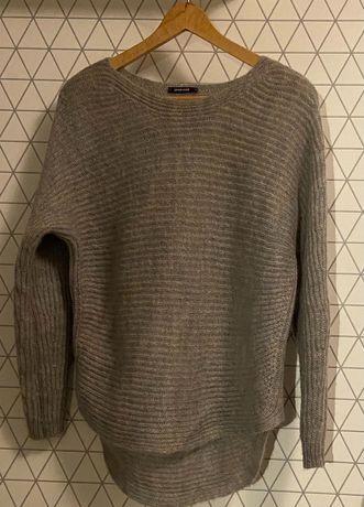 Sweter, wełniany PROMOD, M