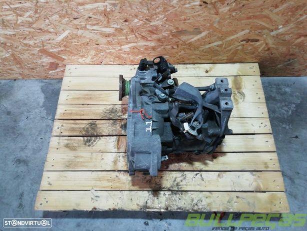 Caixa de velocidades manual AUDI A3 (8L1)/AUDI TT (8N3)  EGZ  / EWV Usado REF. DZF