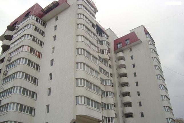 Продам / обменяю квартиры в Крыму на Киев, Одессу