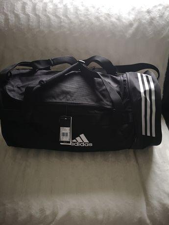 Torba sportowa Adidas model CG1534