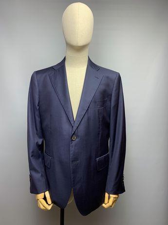 Suitsupply пиджак мужской kiton isaia
