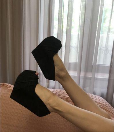 Босоножки сандалии туфли
