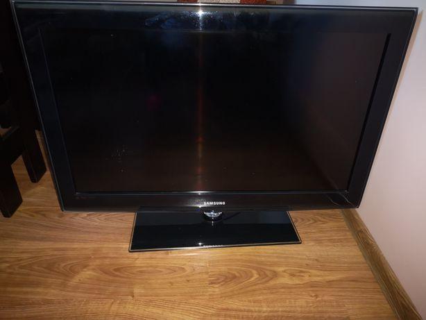 Telewizor Samsung  le37550