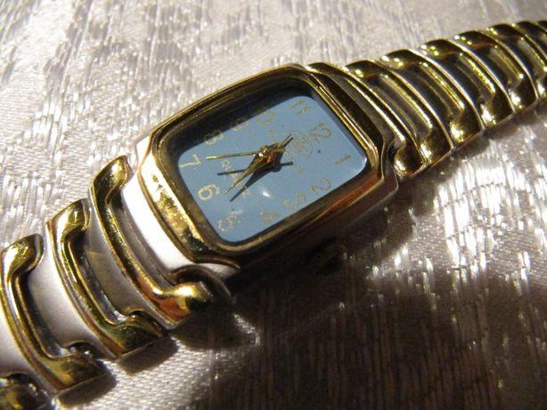 Часы GUBELIN в коллекцию, 2008 года выпуска, кварцевые, новые