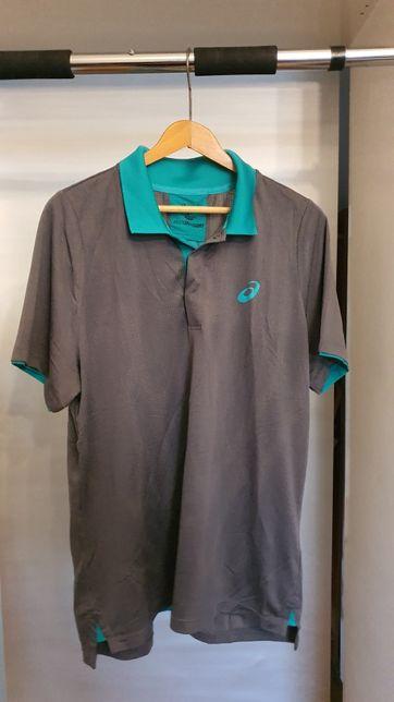 Koszulka tennisowa / sportowa ASICS