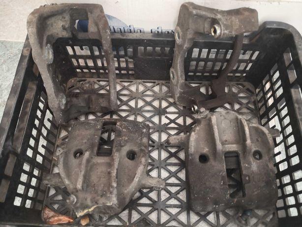 Bombas de travagem peugeot 306 2.0 hdi