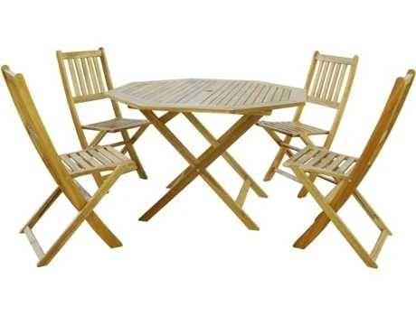 Mesa de jardim sem cadeiras