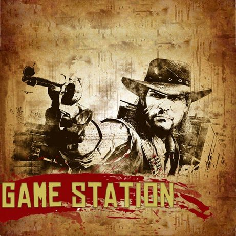 Аренда Playstation 4, прокат PS4. Месяц аренды - 1500 грн! Без залога!