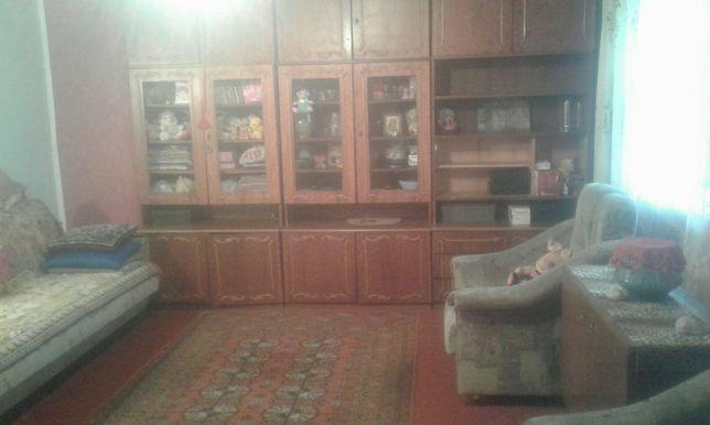 Продам дом в Чумаках