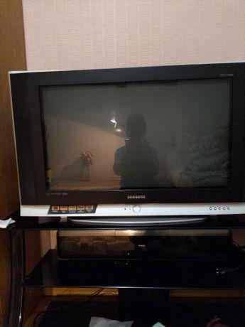 Телевизор Samsung32