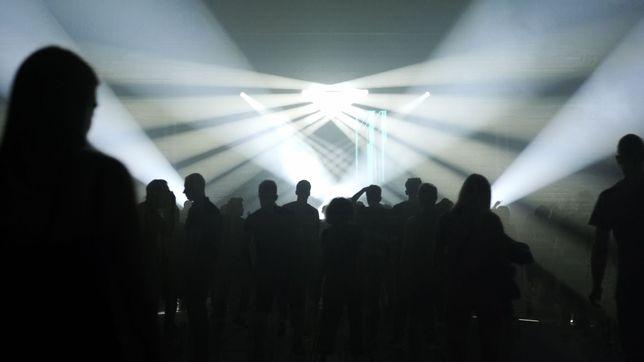nagłośnienie/oświetlenie realizacja i wynajem