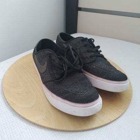 Buty Nike janoski