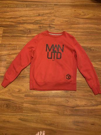 Bluza  Nike MANUT  L  Oryginalna