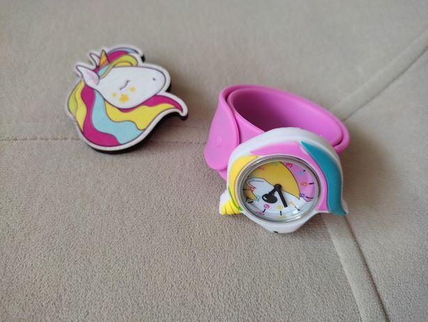 Часы детские little pony оригинал