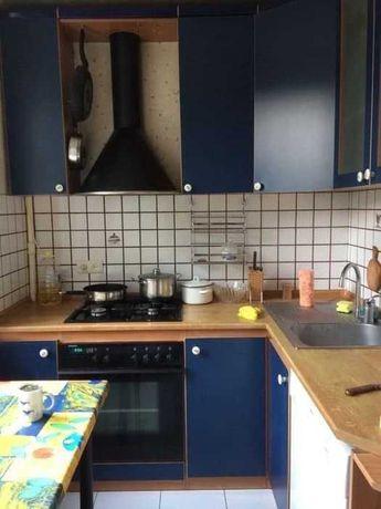1560-ЕК Продам 3 комнатную квартиру на Салтовке
