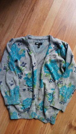 sweterek 98/104
