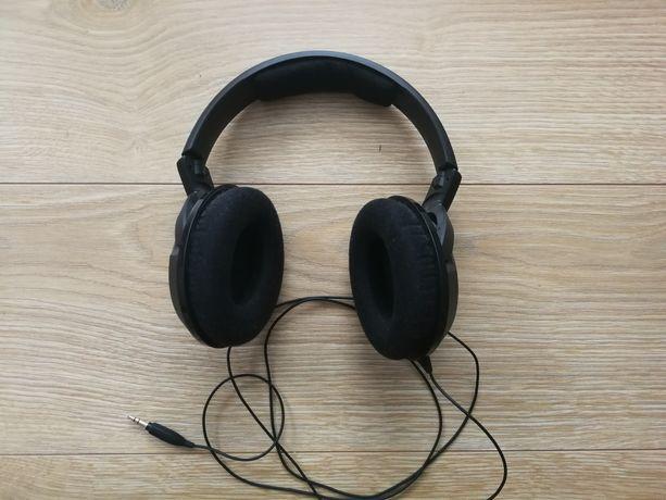 Słuchawki Sennheiser HD 419