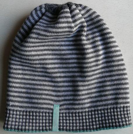 Продам стильную зимнюю шапку