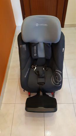 Cadeira para bebe Concord Reverso Plus