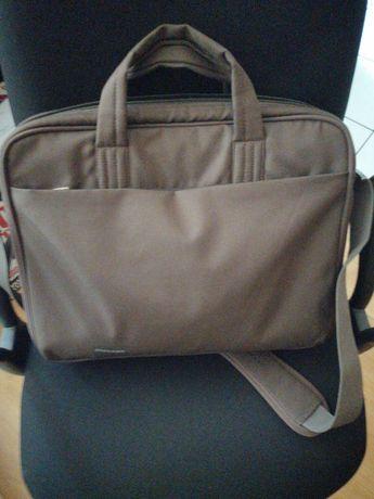 """Sprzedam torbę na laptopa 15.6"""""""