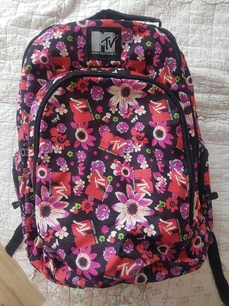 Coolpack MTV plecak tornister