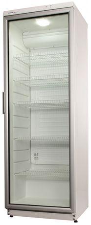 Холодильник SNAIGE CD350-1003 (Витрина)