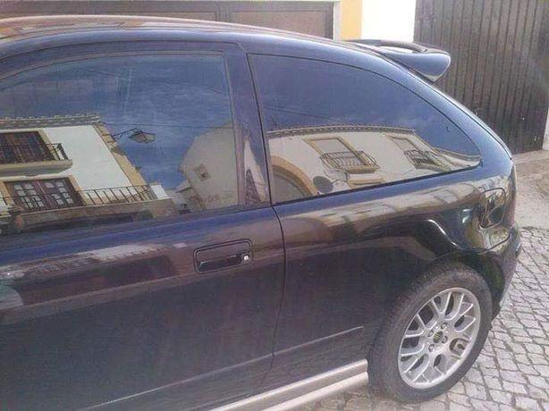Veiculo para para venda MG ZR de 2003