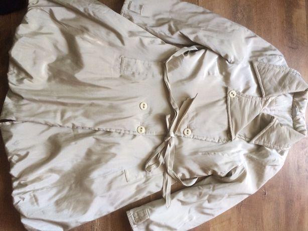 Плащ, куртка на 11-12 лет 152-154 см