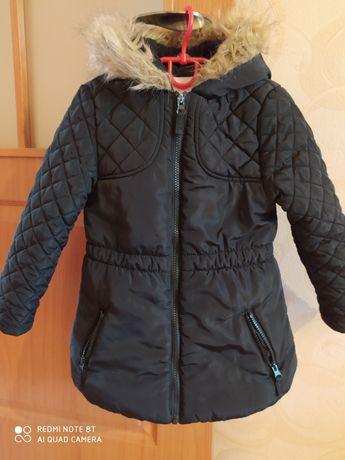 Куртка George  110-116