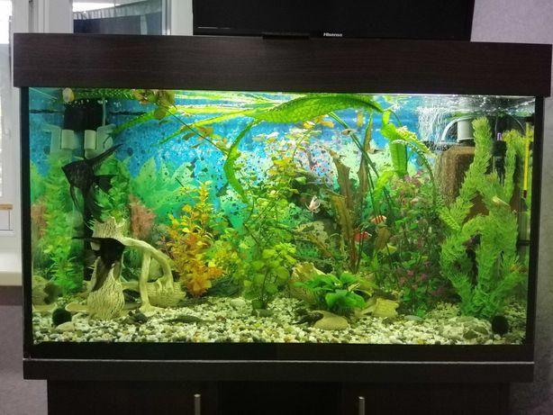 Продам аквариум 150 литров