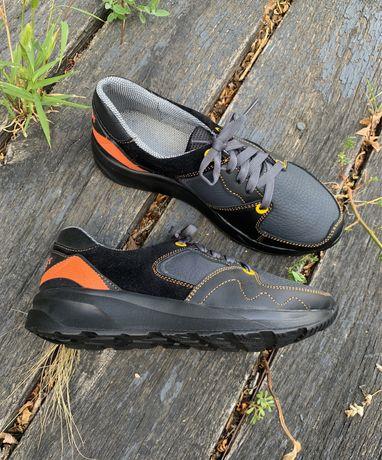 Детские кроссовки 35 36 37 размер