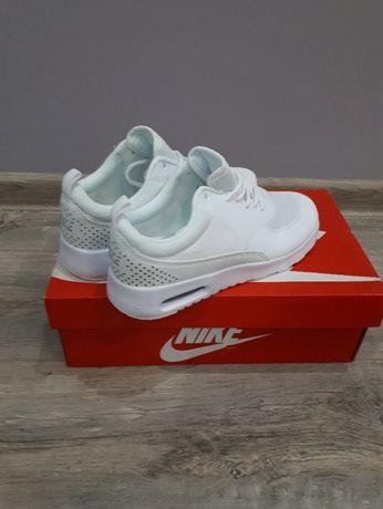 кроссовки женские найк Nike Air Max Thea