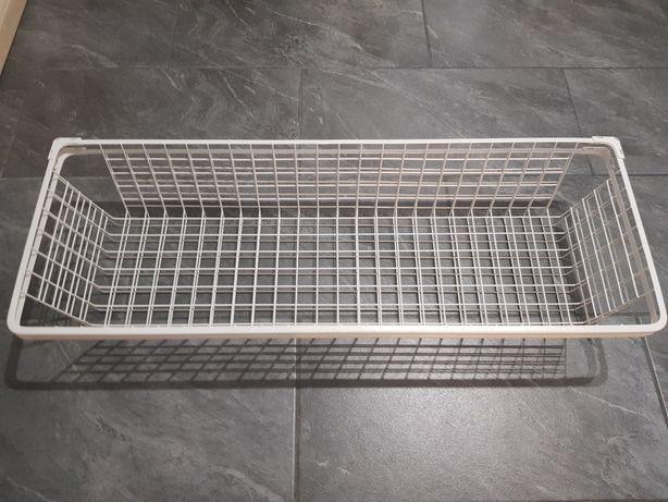 Ikea komplement kosz 100x35